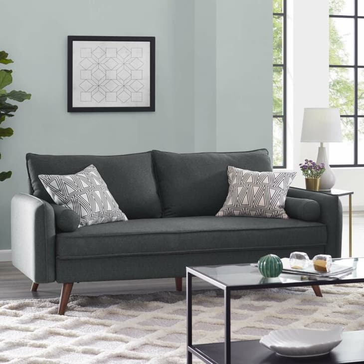 Allmodern Black Friday And Cyber Monday Sale 2019 Apartment Therapy