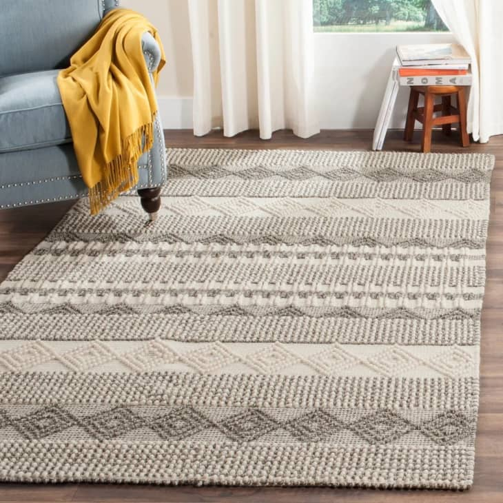 Best Rug Deals Black Friday And Cyber Monday 2019 Apartment Therapy