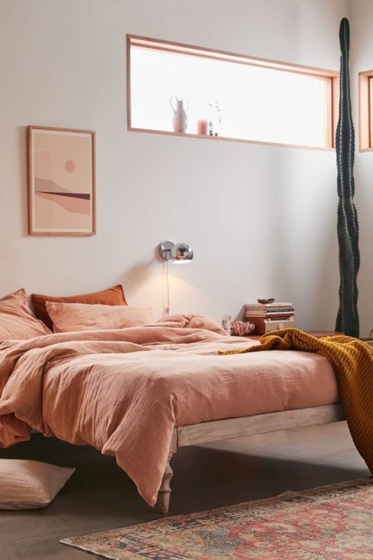 Urban Outfitters New Home Arrivals January 2020 Apartment Therapy