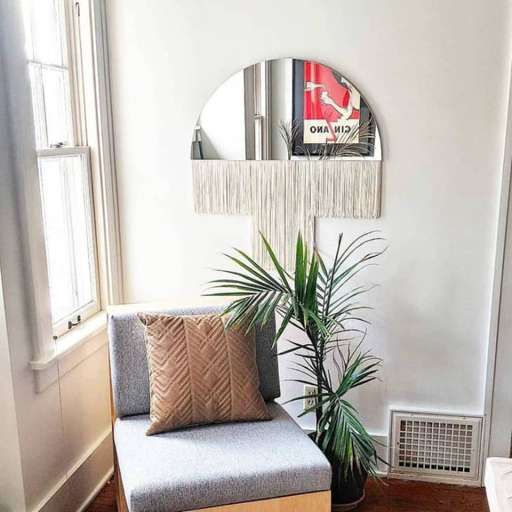 15 Places To Find Cheap Boho Furniture Decor Apartment Therapy