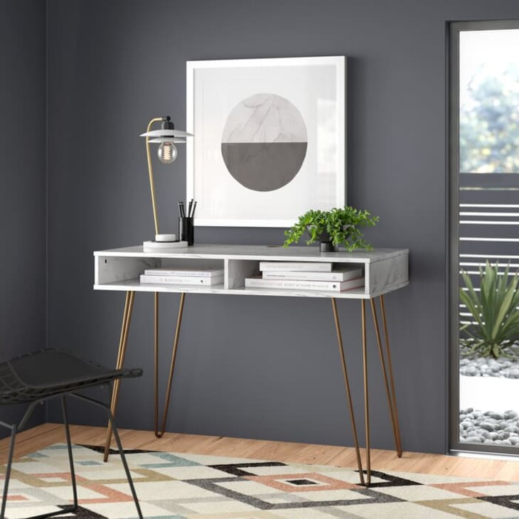 Best Places To Buy Home Office Furniture
