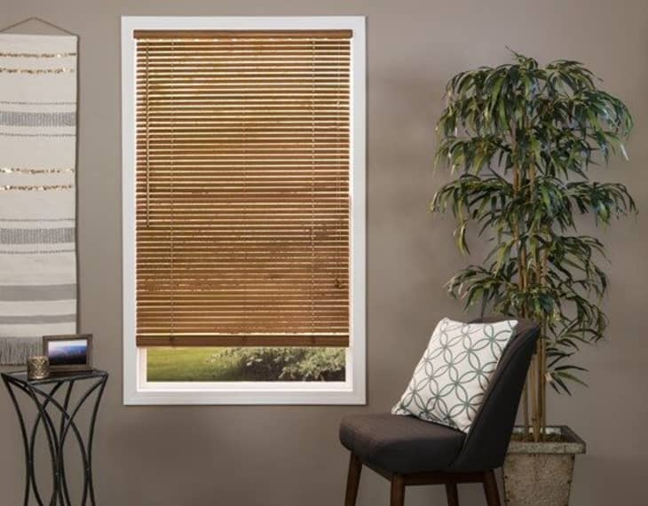 Best Places To Buy Cheap Blinds Shades And Curtains Apartment Therapy