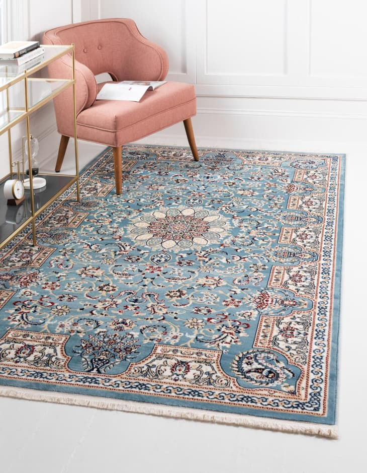 15 Awesome Places to Buy Affordable Rugs Online ...