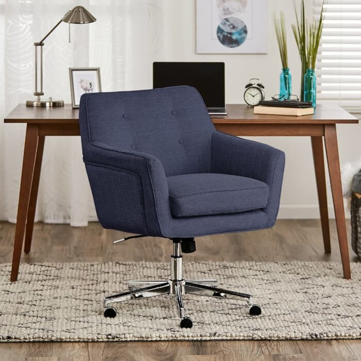 Home Office Chair Sales July 2020 Apartment Therapy
