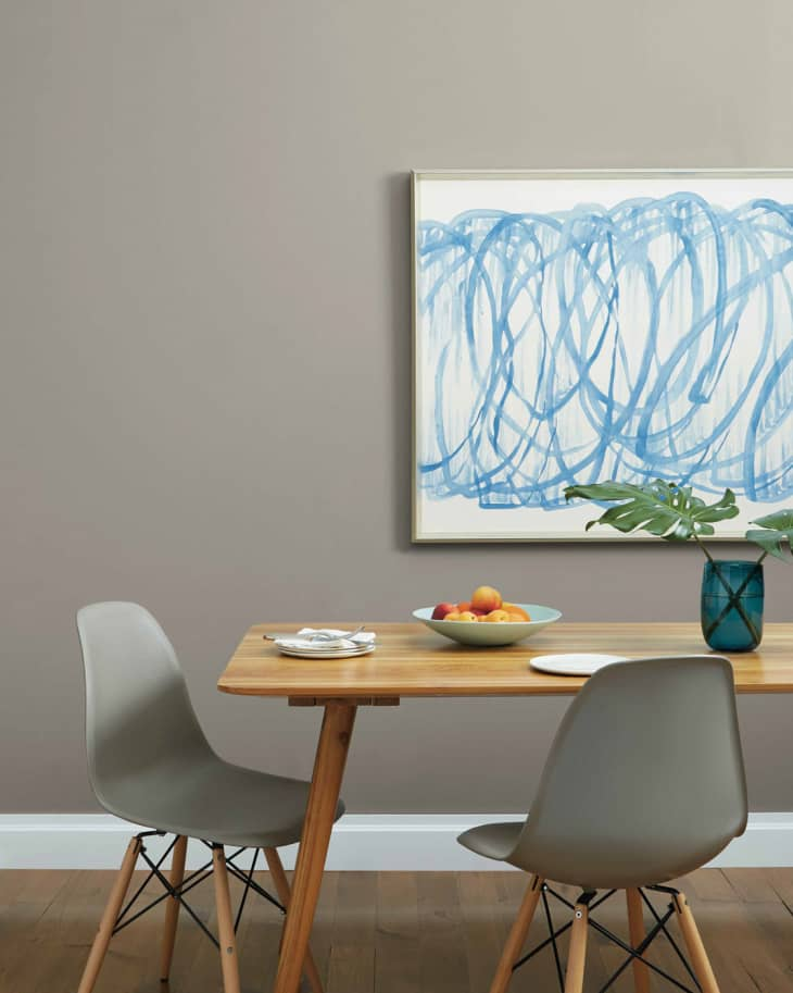 The Best Colors To Paint Your Entryway According To Interior Designers Apartment Therapy