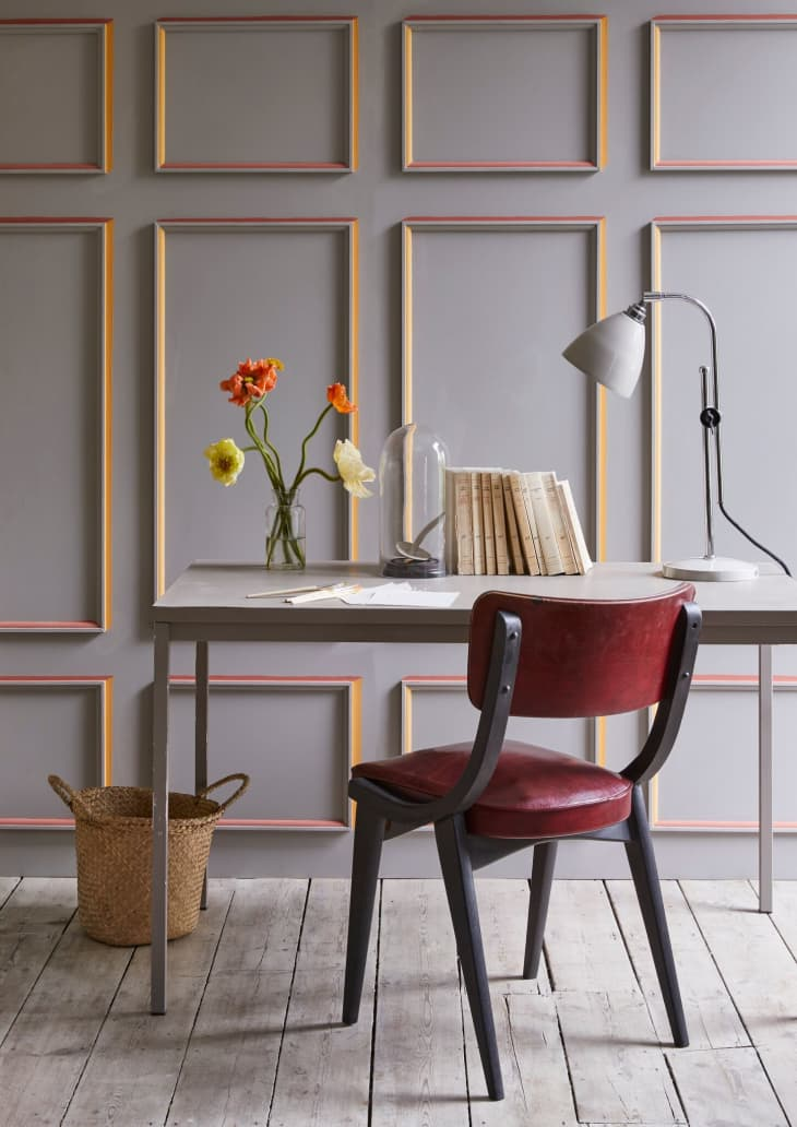 The Best Office Paint Colors Office Paint Ideas Apartment Therapy