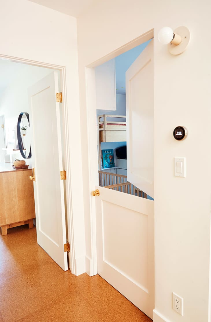The Best Tiny House Tips From A Small Space Dweller Apartment Therapy