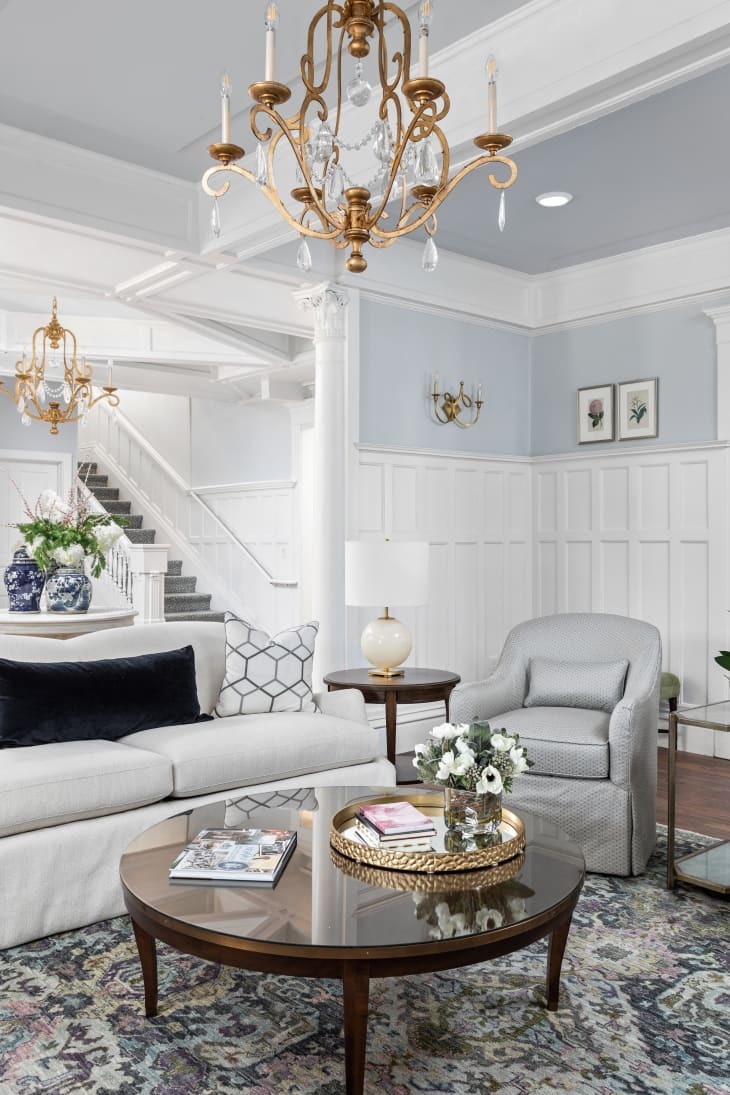 Interior Designers On Affordable Decor Pieces Budget Friendly Decor Apartment Therapy