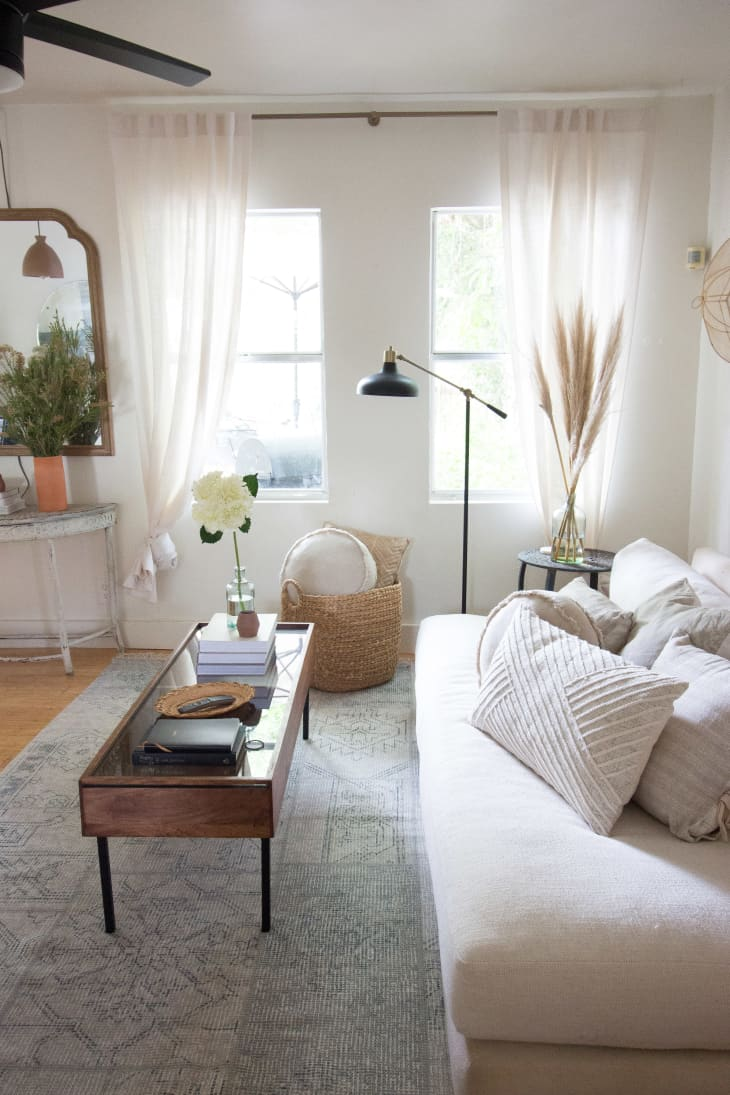 the best rentalfriendly decorating tricks to make your