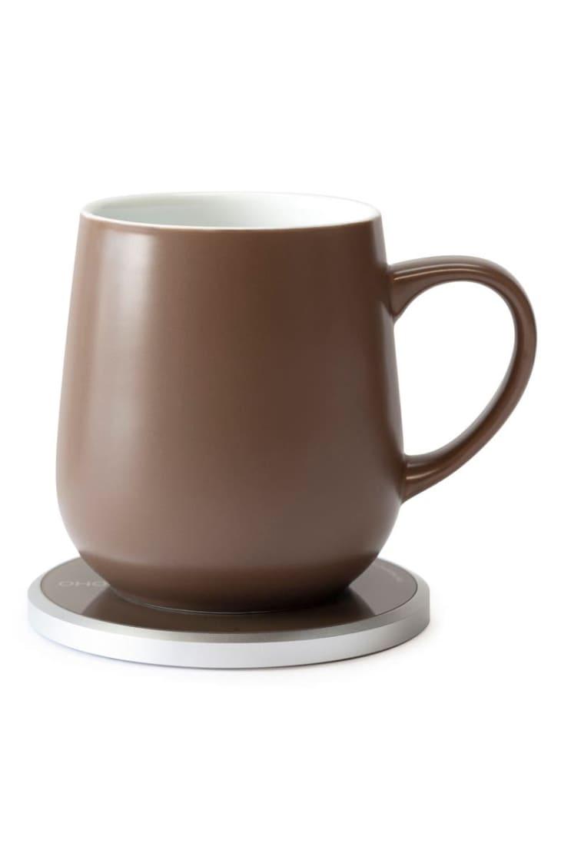 产品图片:OHOM Ui马克杯和取暖器套装