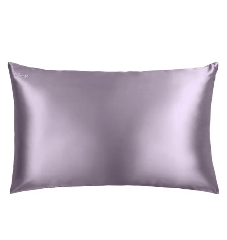 产品形象:Bliss Mulberry Silk枕套
