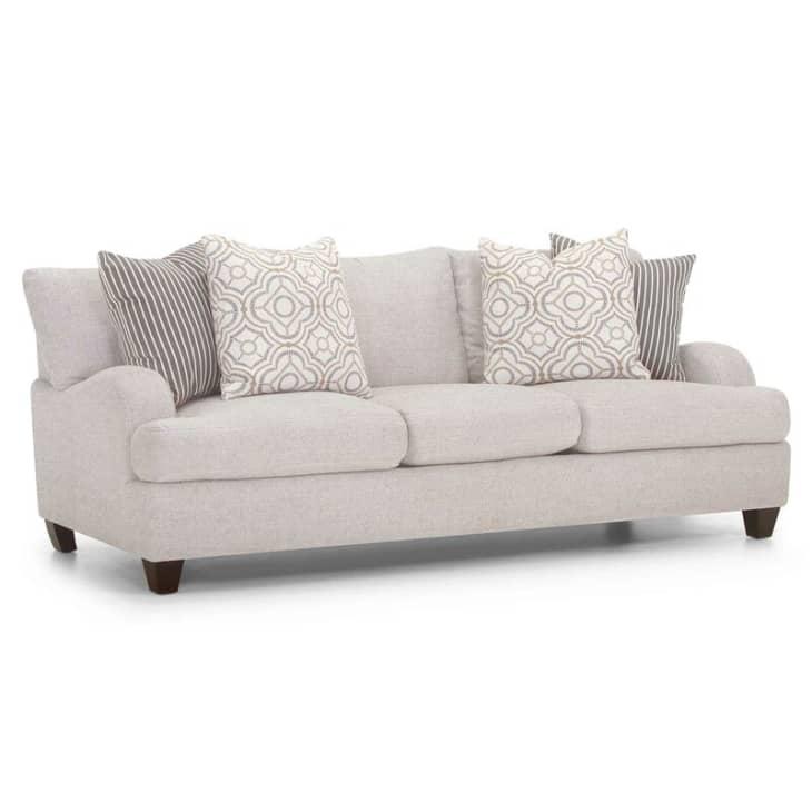 产品图片:Jenner沙发
