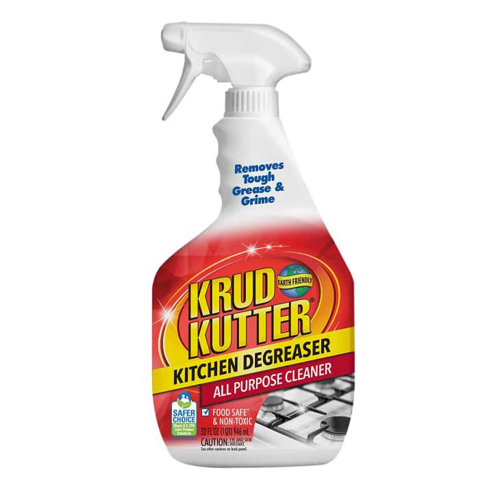 Product Image: Krud Kutter