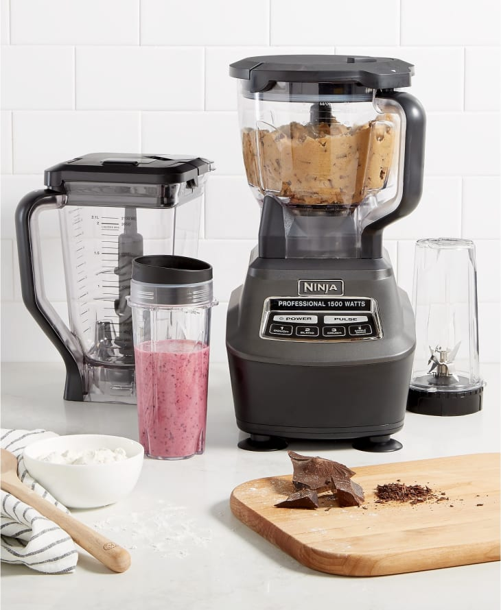 Macy S 4th Of July Sale 2021 Extra Savings On Kitchen Must Haves Kitchn