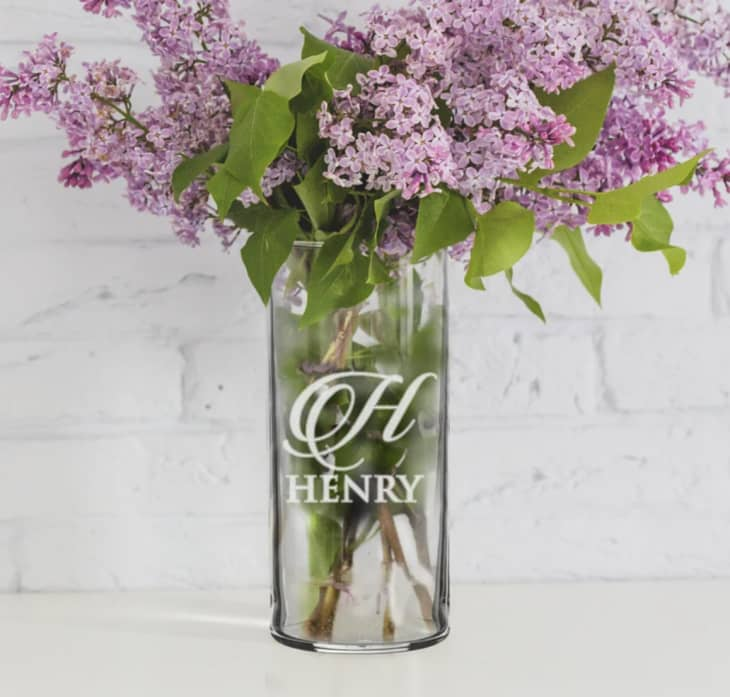 产品形象:个性化花瓶