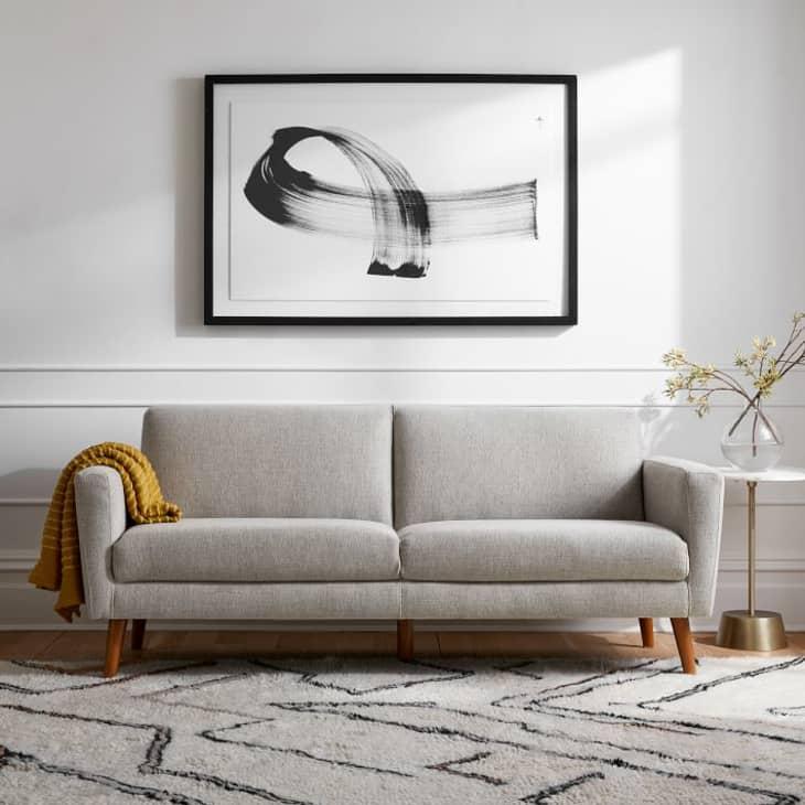 产品图片:奥利弗沙发