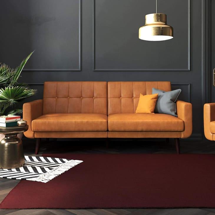 产品形象:Better Homes&Gardens Nola沙发床