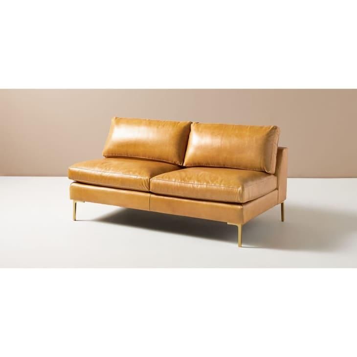 产品形象:Bowen模块化沙发