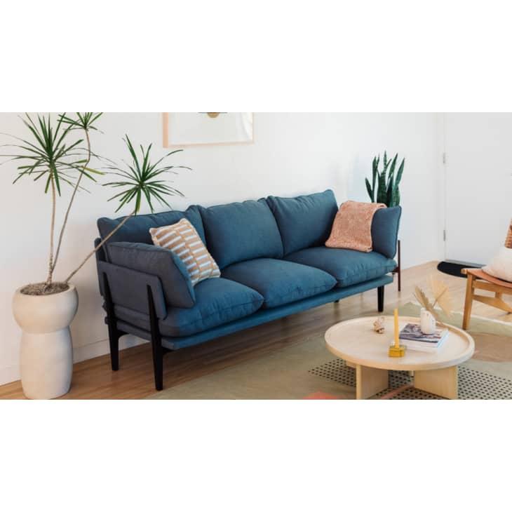 产品形象:沙发