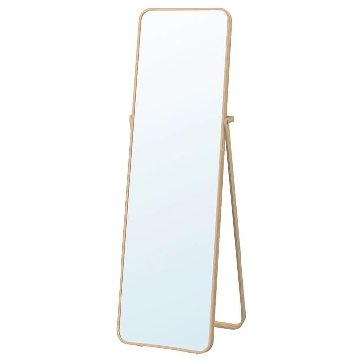 Product Image: IKORNNES
