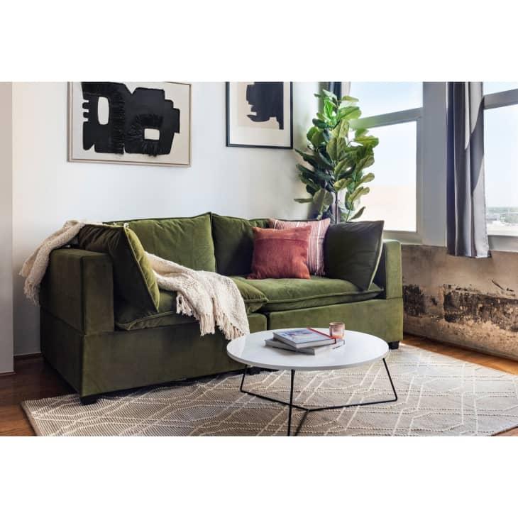 产品图片:科娃沙发