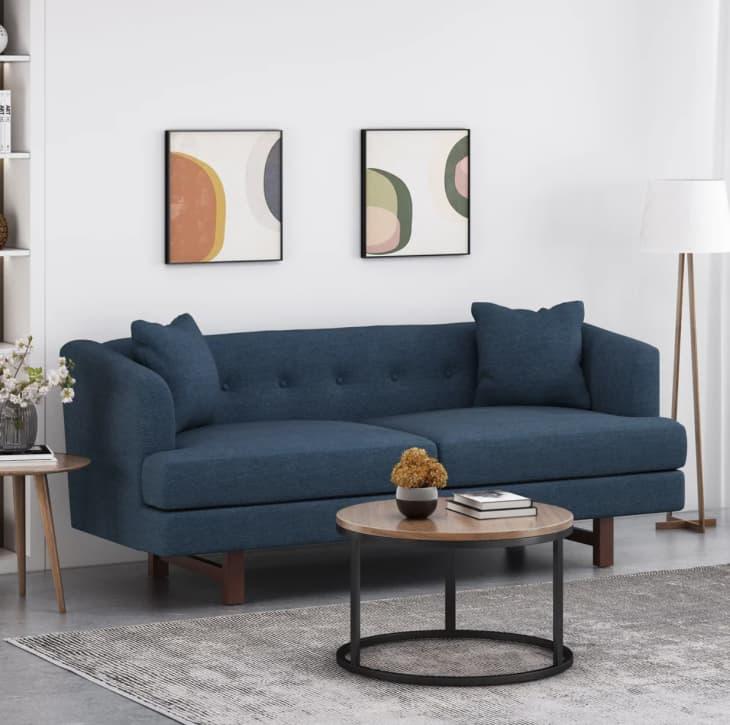 产品图片:Mableton 3座沙发