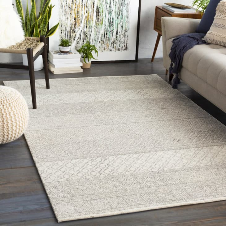 15 Awesome Places To Buy Affordable Rugs Online Apartment Therapy