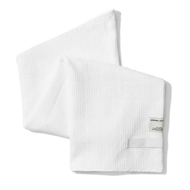 产品图片:发巾