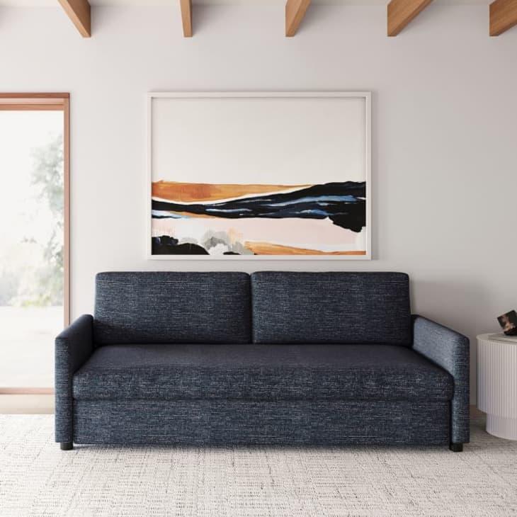 产品图片:Thorton Alexer沙发