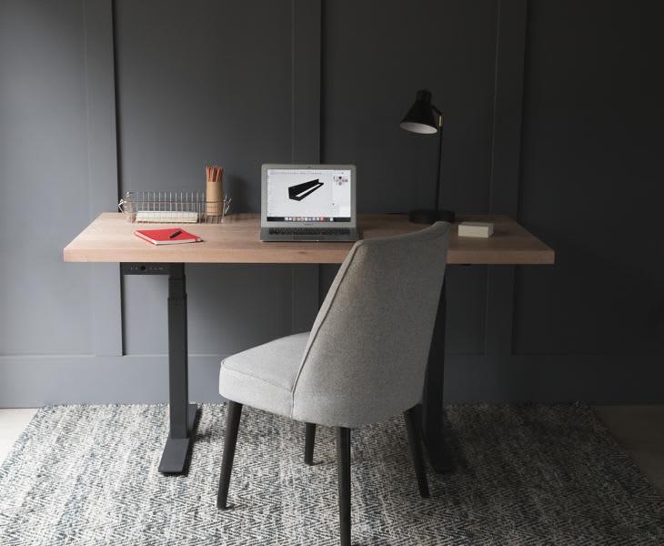 Product Image: Essentials Desk