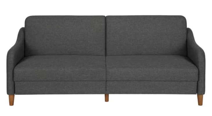 10 Best Small Sleeper Sofas for Apartments & Tight Spaces ...