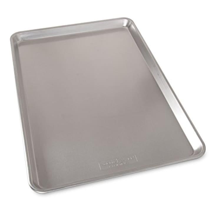 产品图片:北欧洁具天然铝业商业面包大床单