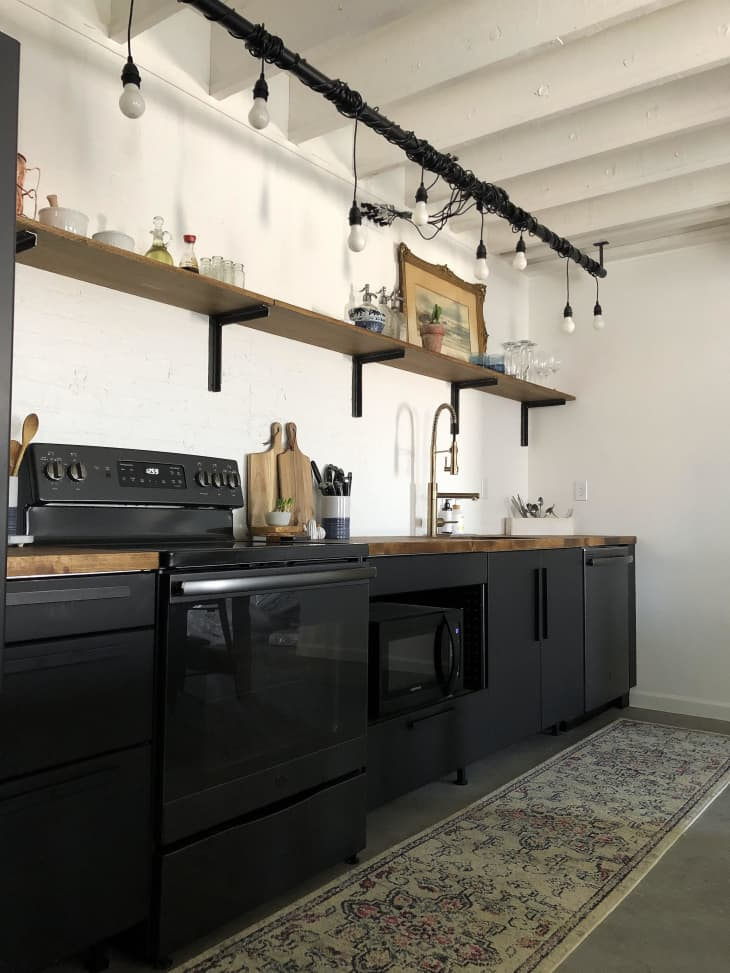 How Much Do Ikea Kitchen Cabinets Cost Kitchn