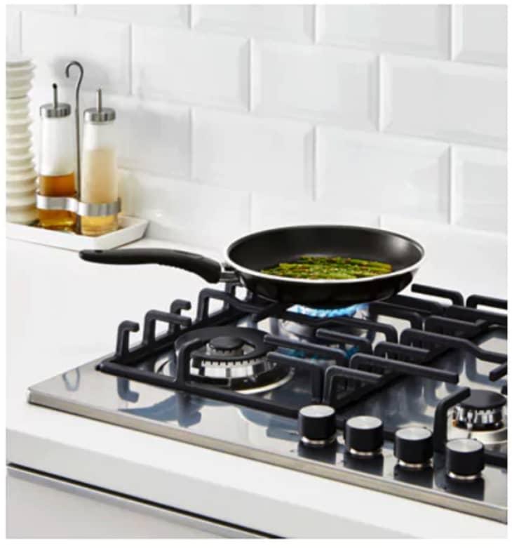 Ikea Cookware Review 365 Sensuell Kitchn