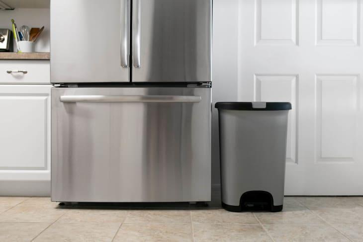 7 Benefits Of Composting Kitchn