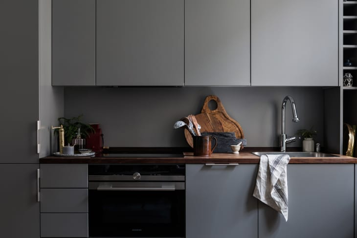 Cheap Kitchen Cabinets Sources - Where to Find Affordable ...