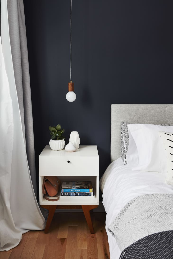 The Best Times to Buy Furniture, According to Experts  Apartment