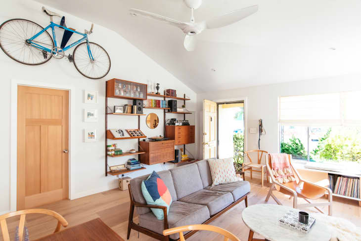4 Up-and-Coming Living Room Trends Real Estate Agents Love ...