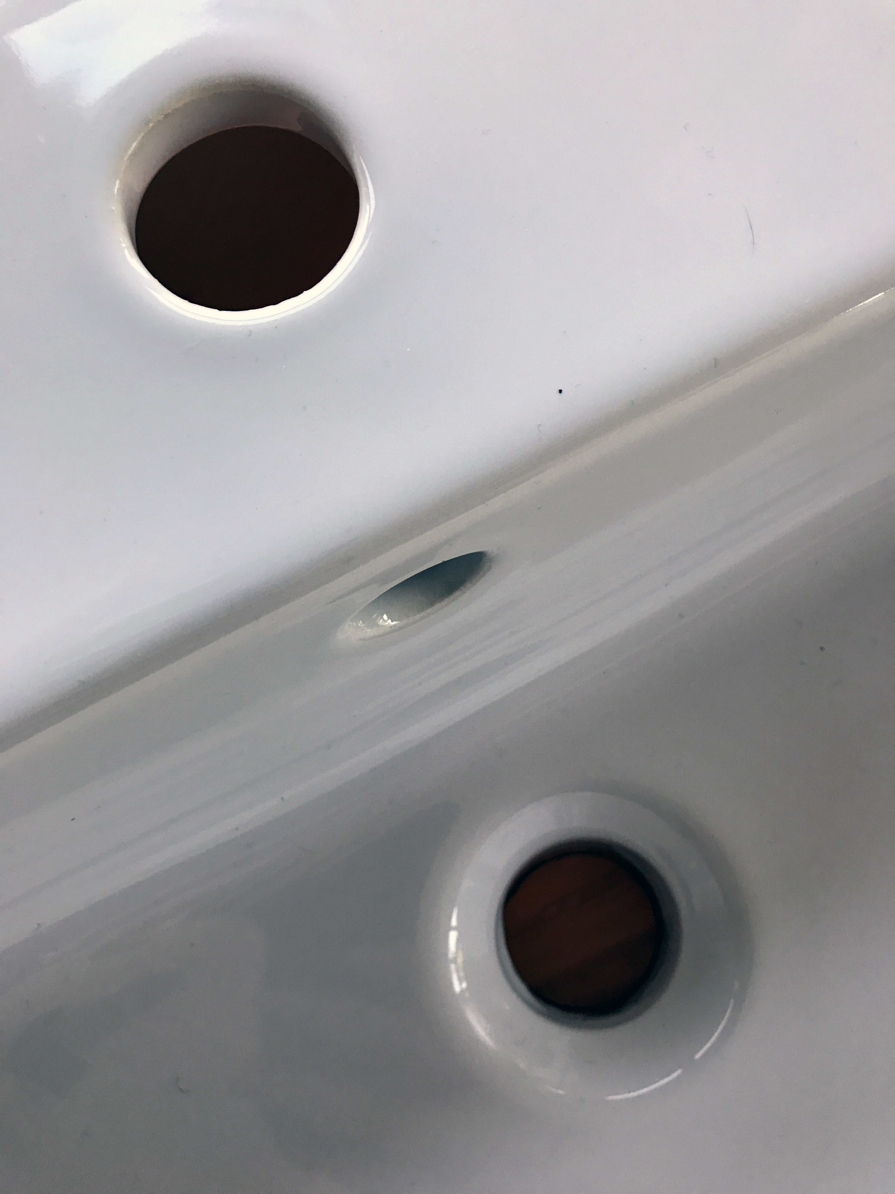 Ikea Sink Plumbing What To Know About Installation Apartment Therapy