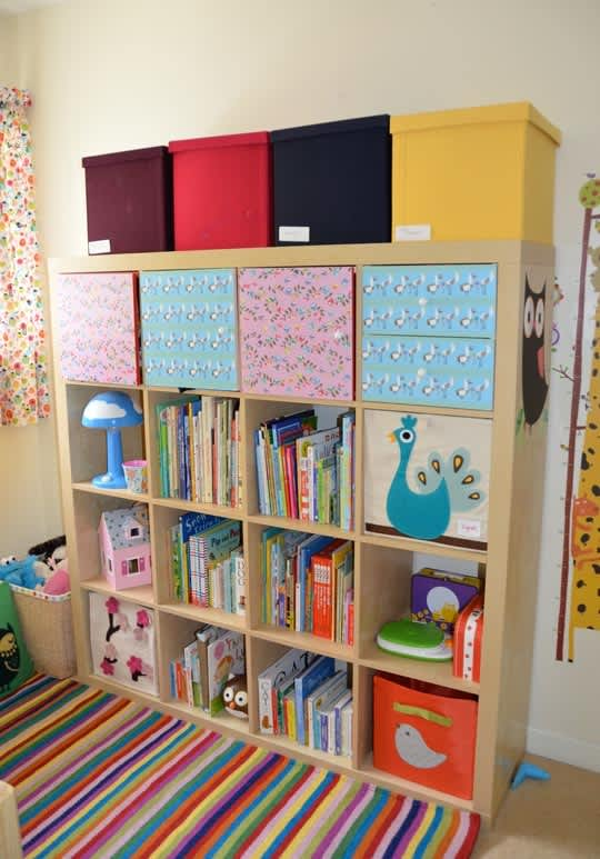 Kallax Kids Room Cheaper Than Retail Price Buy Clothing Accessories And Lifestyle Products For Women Men