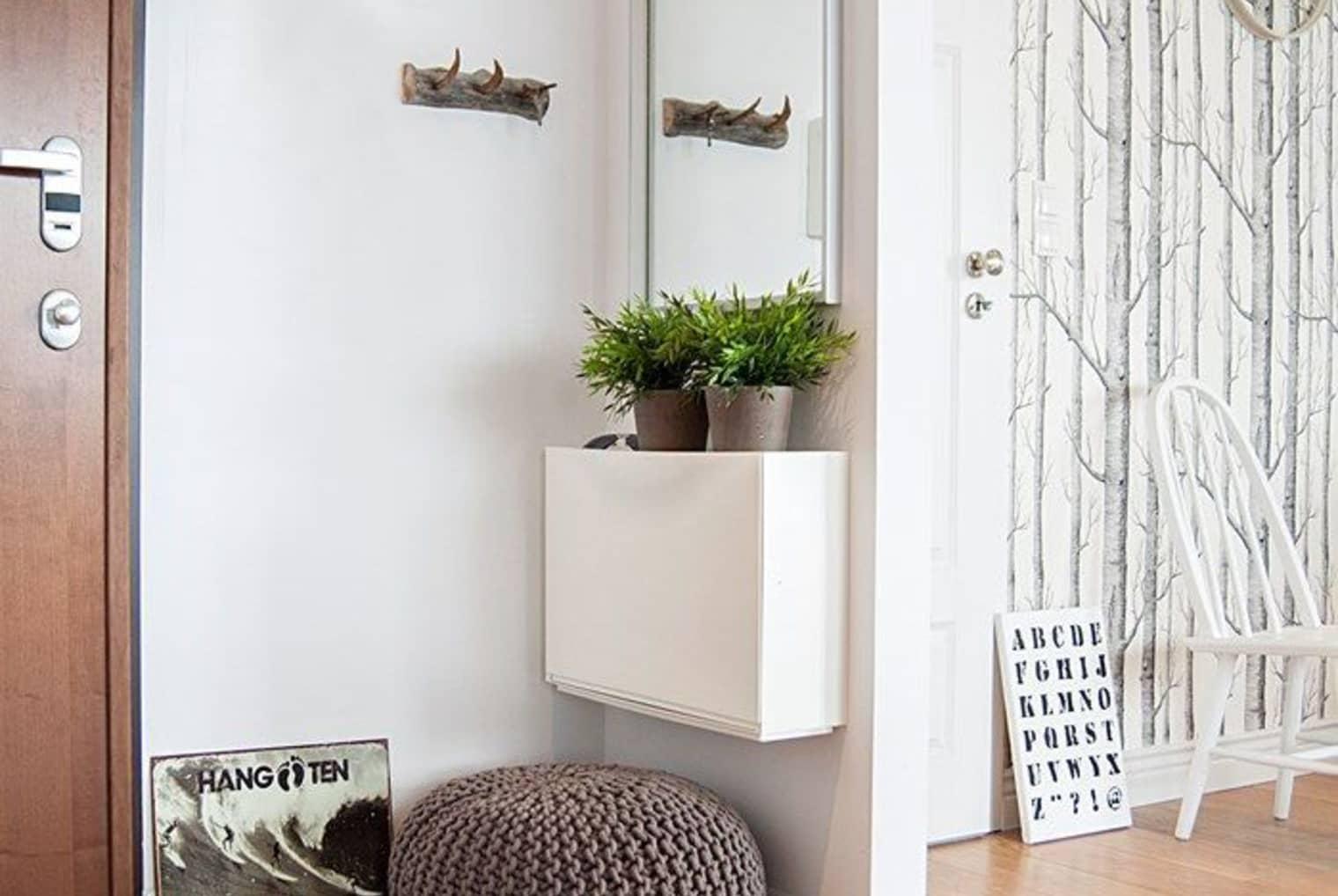 Hacks, DIYs and Creative Uses: The Most Popular IKEA Posts ...