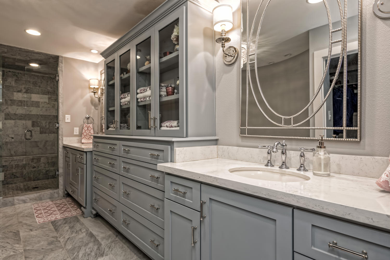Fixer Upper Waco House For Sale Photos April 2019 Apartment Therapy