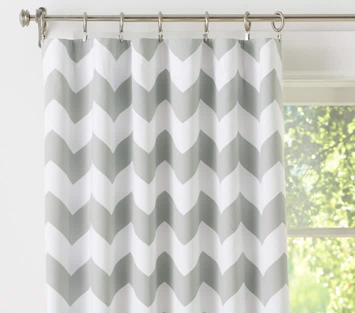 10 Blackout Curtains To Help Babies Amp Kids Sleep Longer