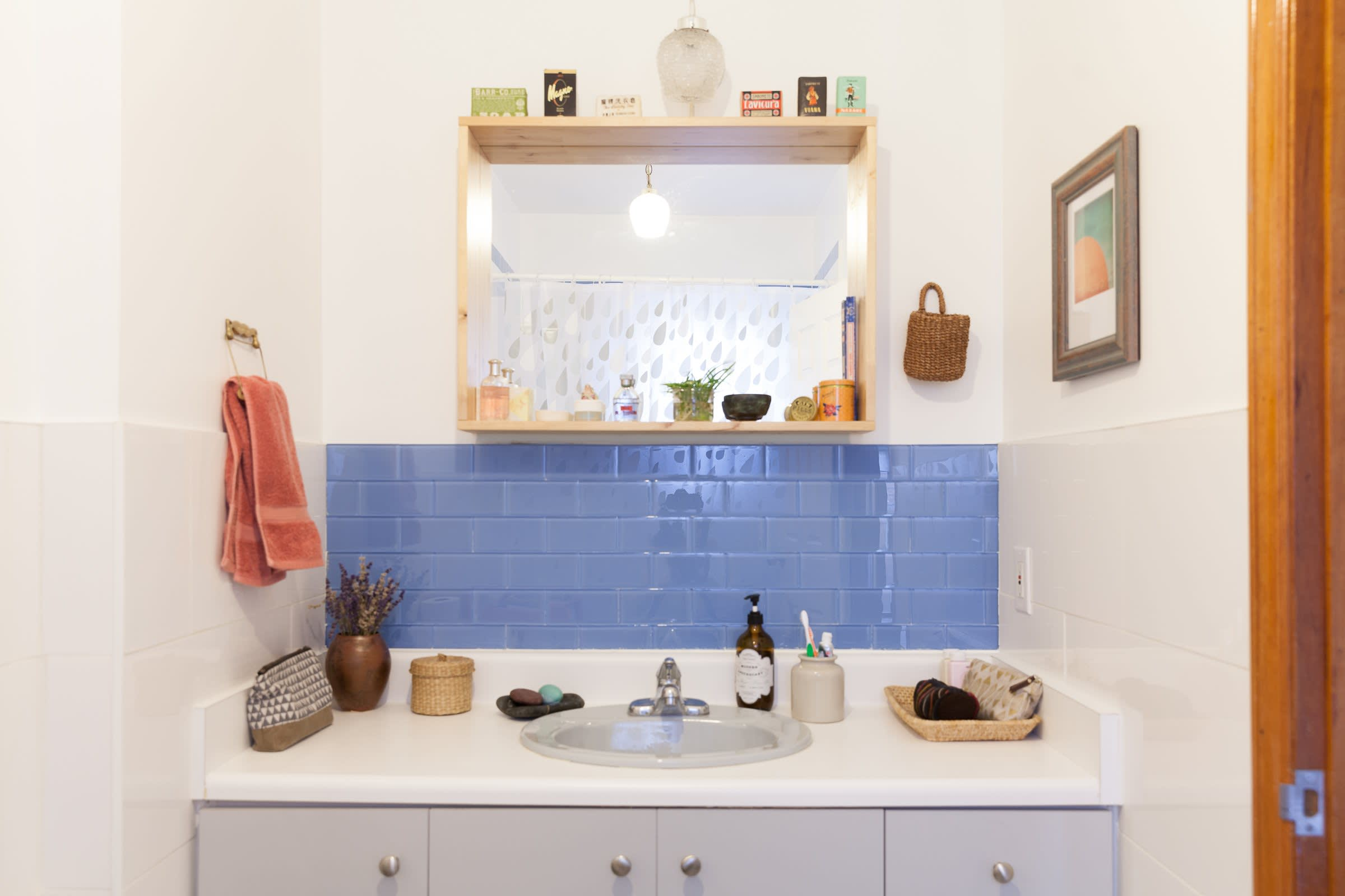 - 20 Backsplash Ideas To Inspire You Apartment Therapy