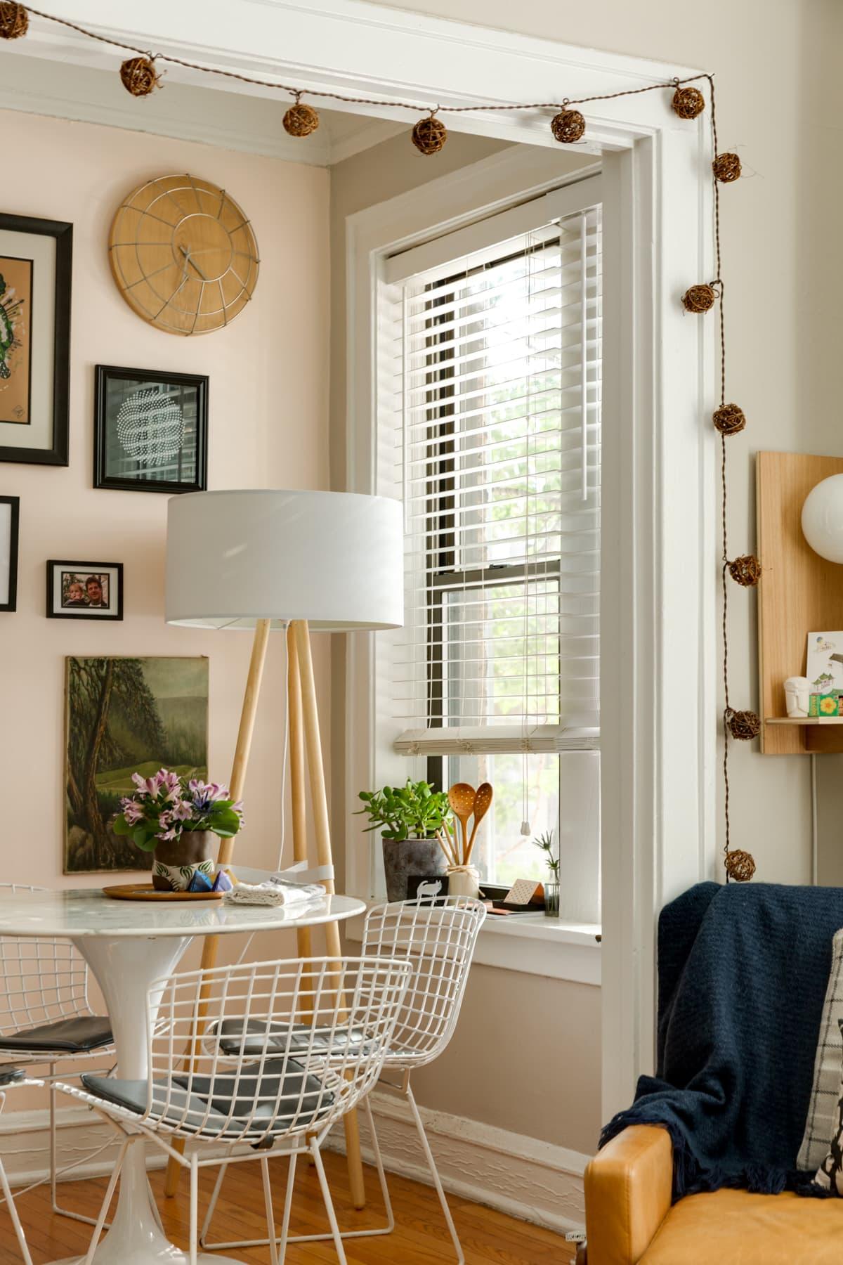 400 square foot studio apartment decor ideas apartment - 400 sq ft studio apartment ideas ...