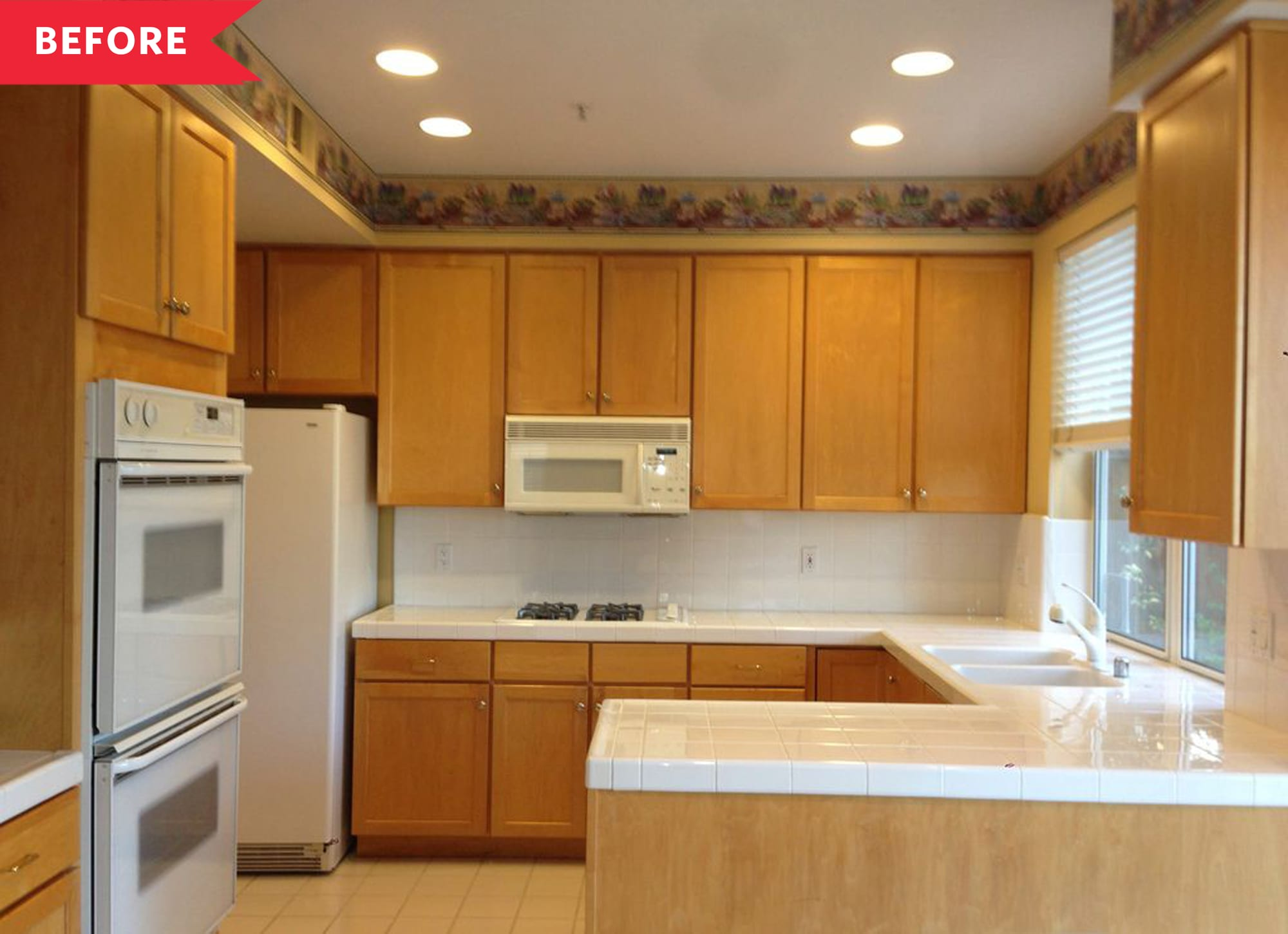 1980s House Complete Remodel Before and After | Apartment ... on tile for a home, ideas for a home, art for a home,