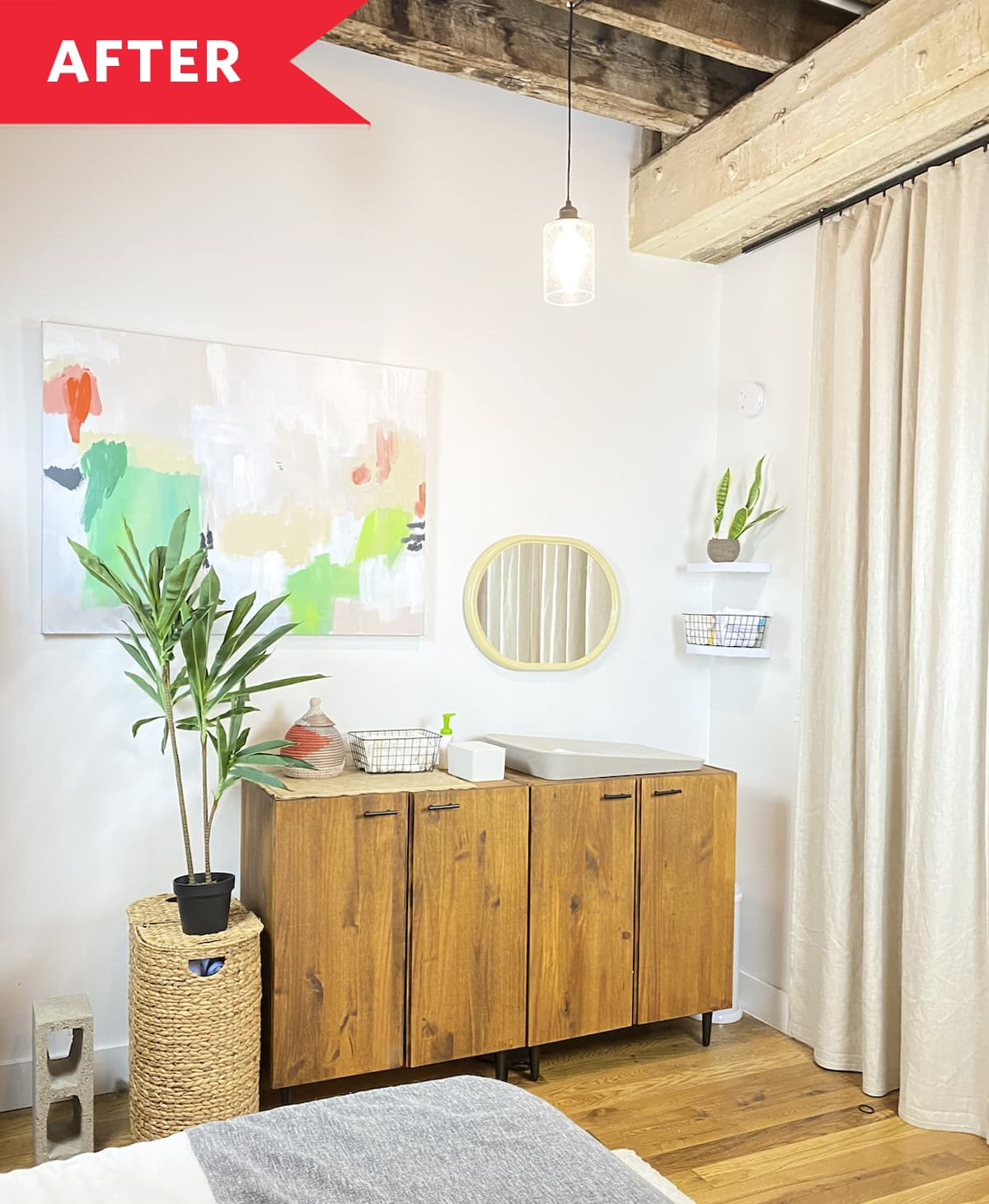 10 Best IKEA Hacks of 2020 | Apartment Therapy