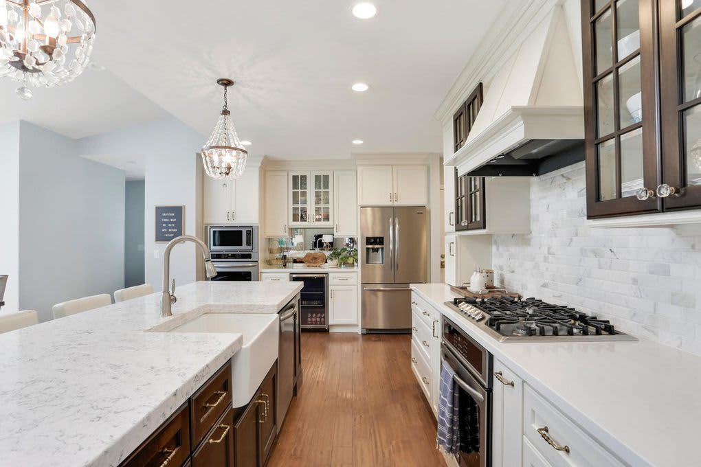 Property Brothers Season 10 House For Sale Apartment Therapy