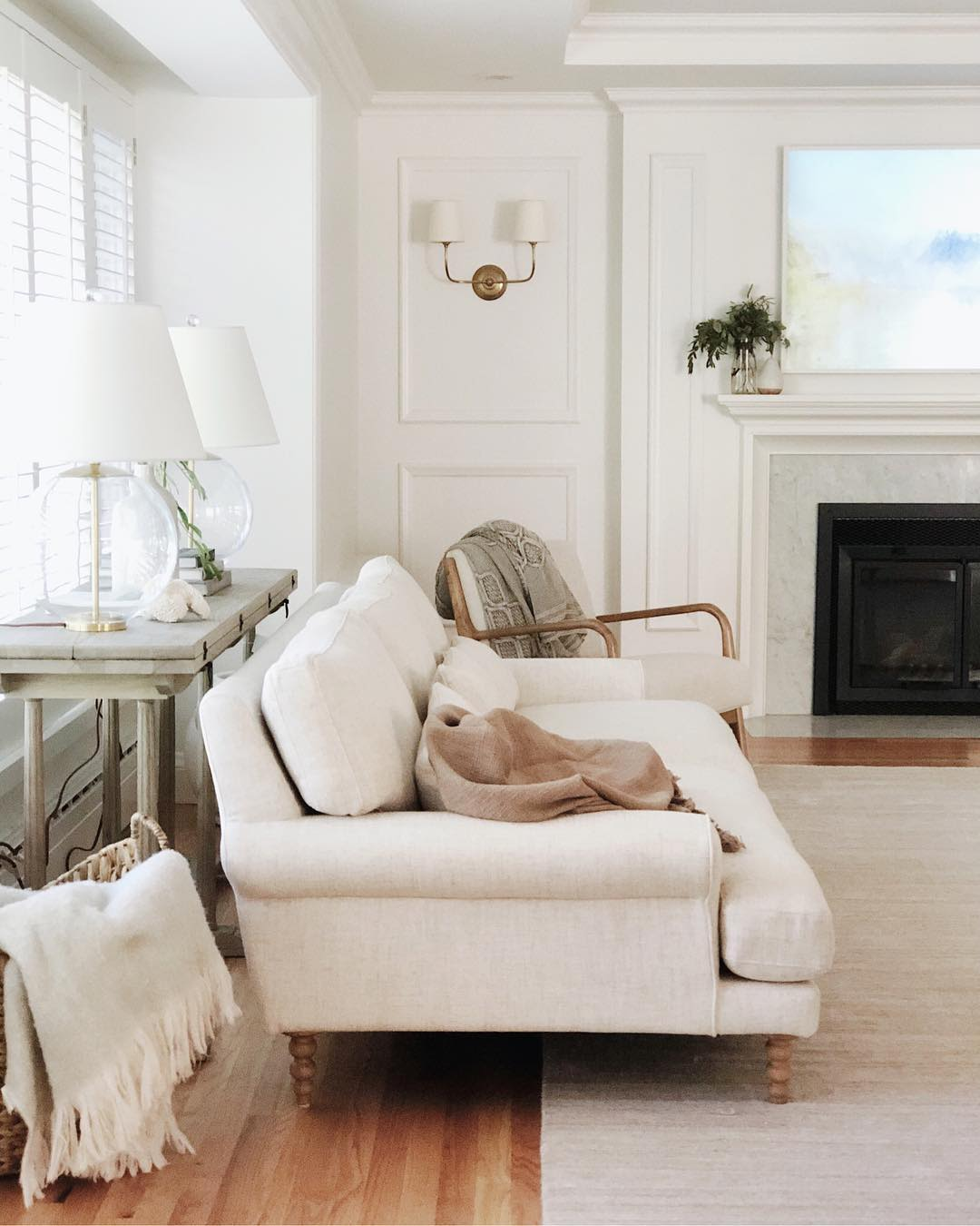 Apartment Definition: 6 Ways To Re-think Your Living Room Seating Plan…No Matter