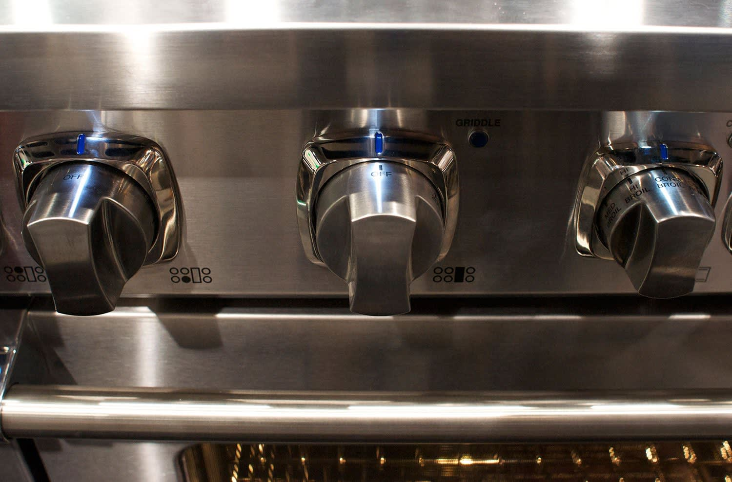 The Best Things I Saw At Kbis This Year New Products From